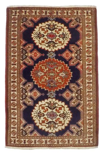 Handmade Carpet & Rugs in Beirut