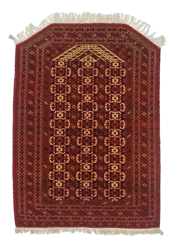 Handmade Carpet and Rugs in Beirut