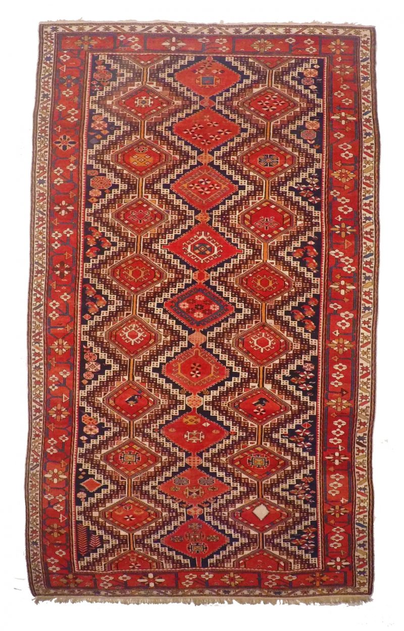 Carpet Rugs Handmade For Sale Lebanon Beirut Persian